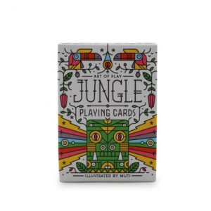 jungle-deck-playing-cards (4)