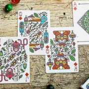 jungle-deck-playing-cards (5)