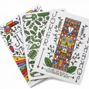 jungle-deck-playing-cards (6)