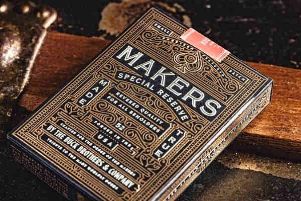 makers_black_edition (1)