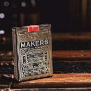 makers_black_edition (6)