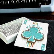 playing-cards-a-typographers-deck (1)
