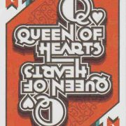 playing-cards-a-typographers-deck (12)