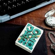 playing-cards-a-typographers-deck (14)