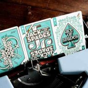 playing-cards-a-typographers-deck (3)