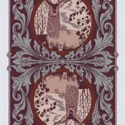 playing-cards-antler-limited-edition (1)