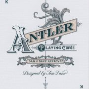 playing-cards-antler-limited-edition (3)
