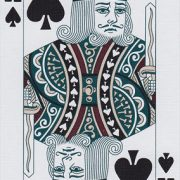 playing-cards-antler-limited-edition (5)