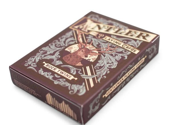 playing-cards-antler-limited-editions (1)