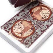 playing-cards-antler-limited-editions (2)