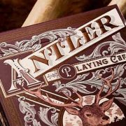 playing-cards-antler-limited-editions (3)