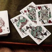 playing-cards-antler-limited-editions (4)