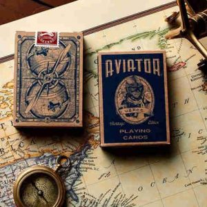 playing-cards-aviator-heritage-ed(1)