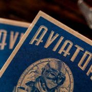 playing-cards-aviator-heritage-ed(2)
