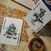 playing-cards-aviator-heritage-ed(4)