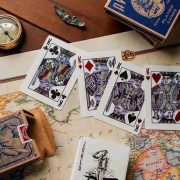 playing-cards-aviator-heritage-ed(7)