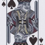playing-cards-aviator-heritage-edition (2)