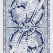 playing-cards-aviator-heritage-edition (3)