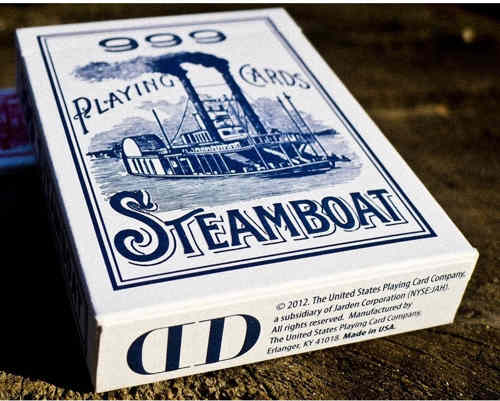 steamboat-999-blue-playing-cards (1)