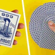 steamboat-999-blue-playing-cards (3)