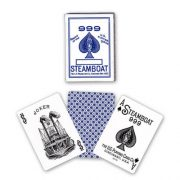 steamboat-999-blue-playing-cards (4)