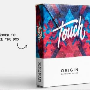1-Deck-Origin-Cardistry-Touch-2017-CARDISTRY-Playing-Cards-Magic-Tricks.jpg_640x640