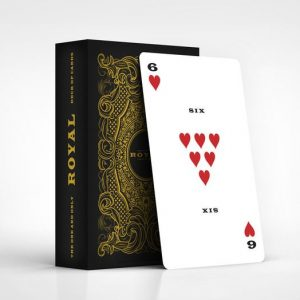 9782d590fa7b400b5ab6046f1a6087d6--playing-cards-solitaire