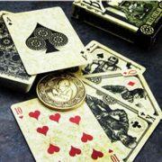 Bicycle-Blue-Collar-Playing-Cards (2)