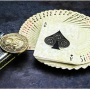 Bicycle-Blue-Collar-Playing-Cards (3)