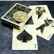 Bicycle-Blue-Collar-Playing-Cards (5)