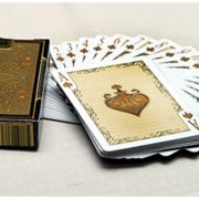 Bicycle-Elegance-Deck-(Limited-Edition) (1)