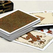 Bicycle-Elegance-Deck-(Limited-Edition) (2)