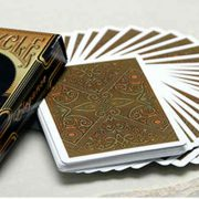 Bicycle-Elegance-Deck-(Limited-Edition) (3)