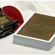 Bicycle-Elegance-Deck-(Limited-Edition) (4)