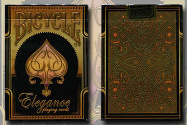 Bicycle-Elegance-Deck-(Limited-Edition) (5)