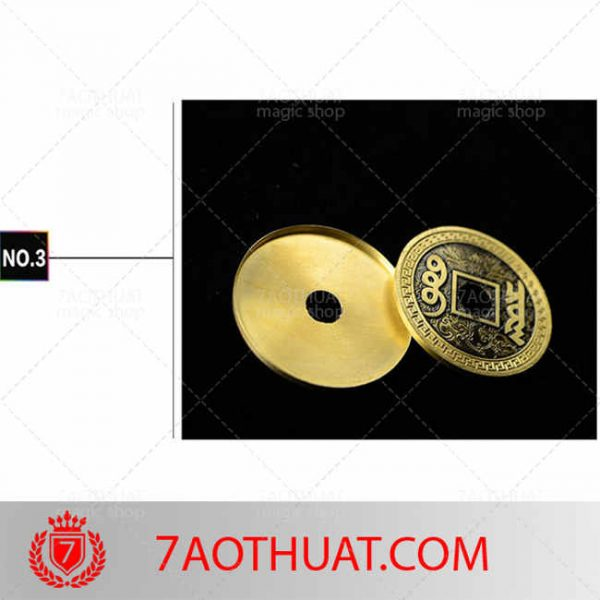 Chinese-coin-set (3)