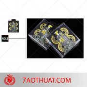 Chinese-coin-set (5)