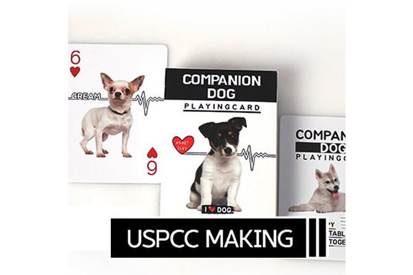 Companion-Dog-Playing-Card (1)