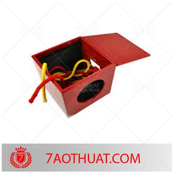 Dean's-box (6)