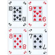 Fournier-plastic-Playing-Cards-Large-Pips-(blue) (1)