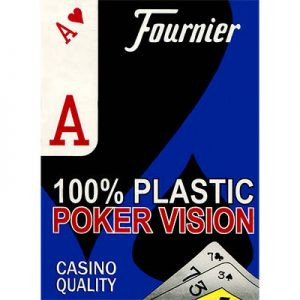 Fournier-plastic-Playing-Cards-Large-Pips-(blue) (2)