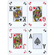 Fournier-plastic-Playing-Cards-Large-Pips-(blue) (4)