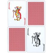 Fournier-plastic-Playing-Cards-Large-Pips-(red) (1)