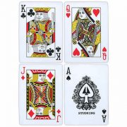 Fournier-plastic-Playing-Cards-Large-Pips-(red) (2)