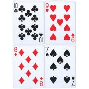 Fournier-plastic-Playing-Cards-Large-Pips-(red) (3)
