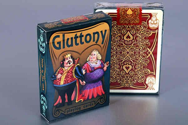 Gluttony-Playing-Cards (1)