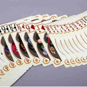 Gluttony-Playing-Cards (2)