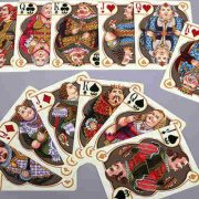 Gluttony-Playing-Cards (3)