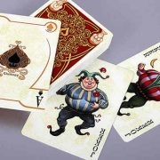 Gluttony-Playing-Cards (4)