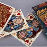 Gluttony-Playing-Cards (5)